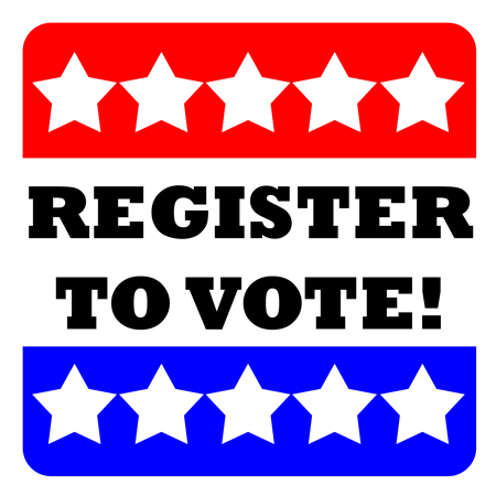 there s still time to register to vote livingston county illinois
