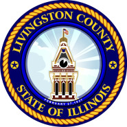 Location Change Zoning Board of Appeals – Pleasant Ridge Application