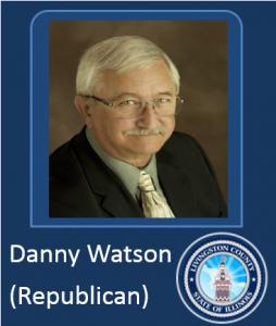 2016 Watson, Danny