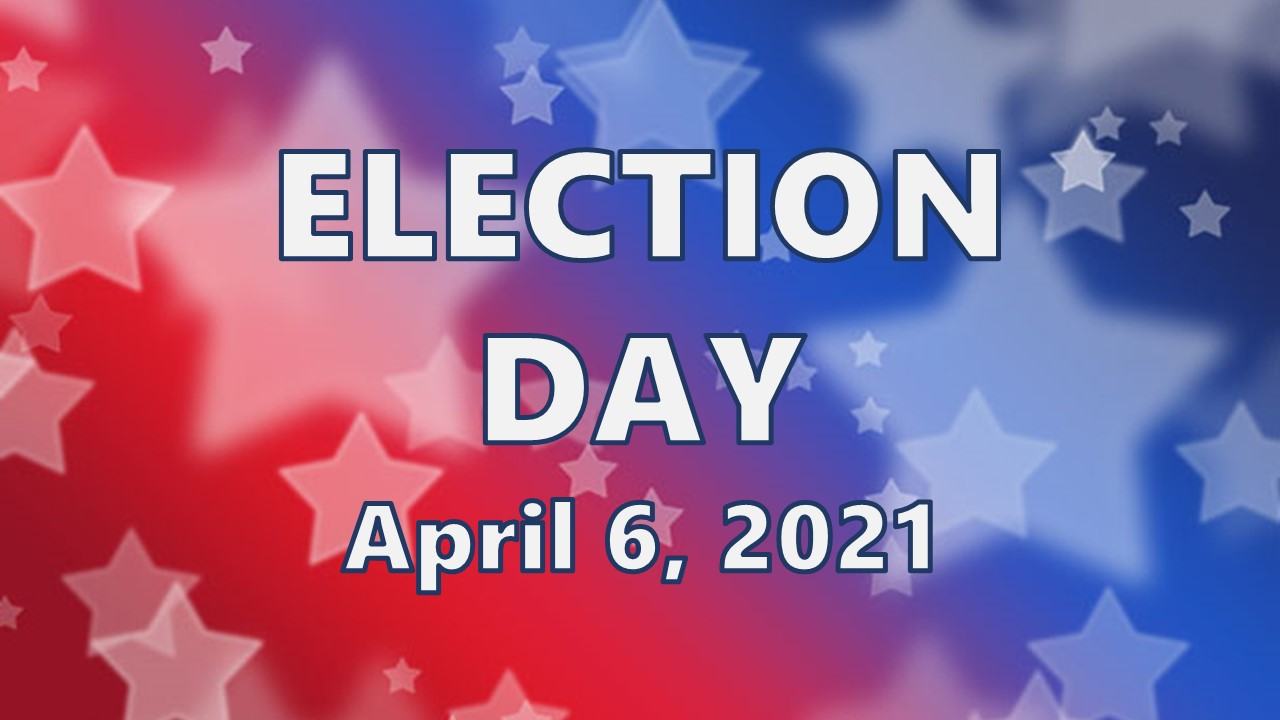 2021 Election Calendar Illinois Wallpaper